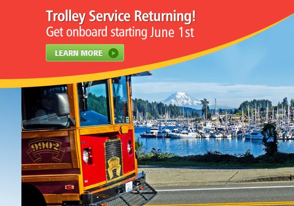 2019trolley-returning