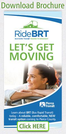 Download BRT Brochure