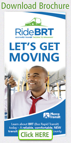 Download BRT brochure