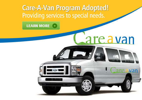care-a-van-home