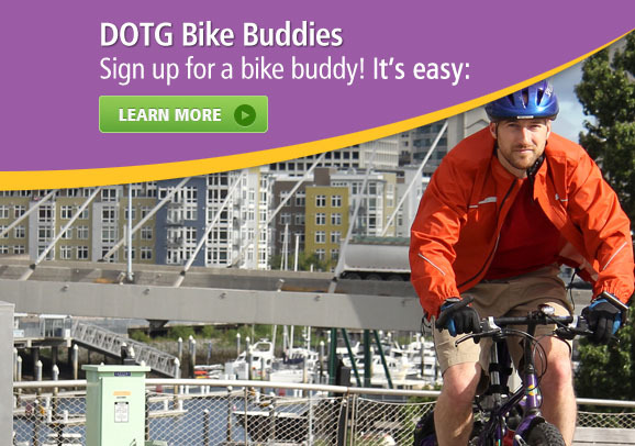 dotg-bike-buddies