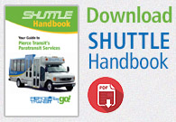 download shuttle handbook pdf