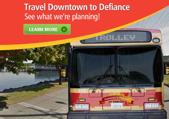 downtown-trolley-hm-graphic