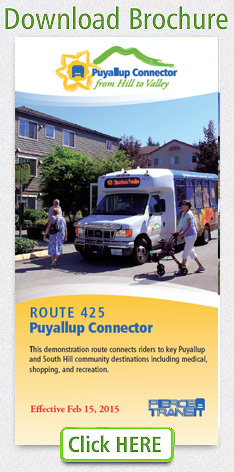 Download Feb 2015 Puyallup Connector Brochure