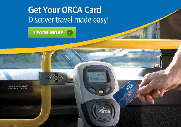 get-your-orca-card