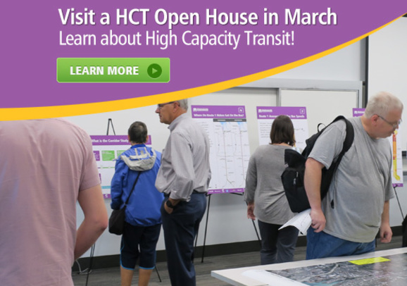 hct-open-house-march