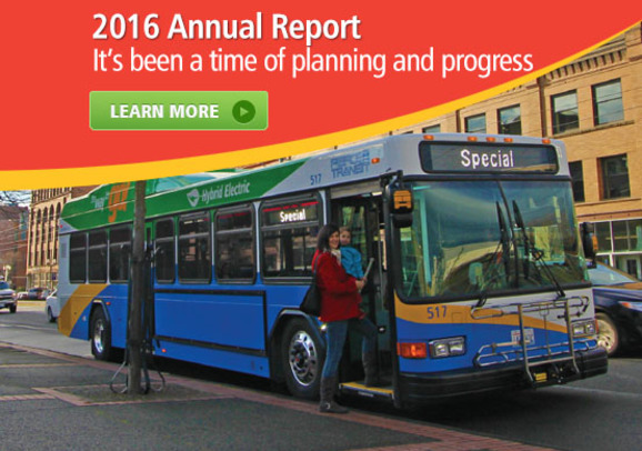 hm-2016-annual-report