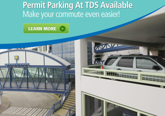hm-TDS-option-permit-parking