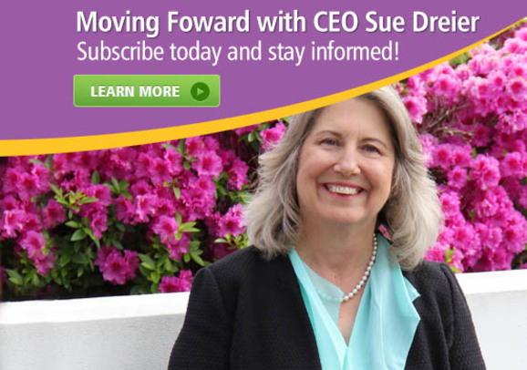 home-moving-forward-with-CEO