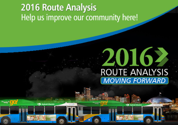 home-route-analysis