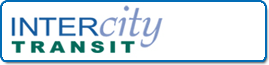inter city transit partner