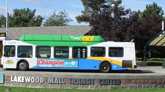 lakewoodmall-transit-center