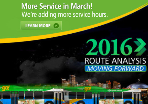 moreservice-in-march