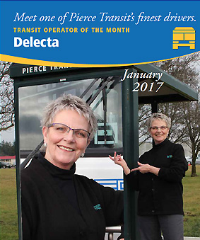 january 2017 op of the month Delecta