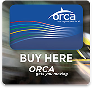 orca available at saars