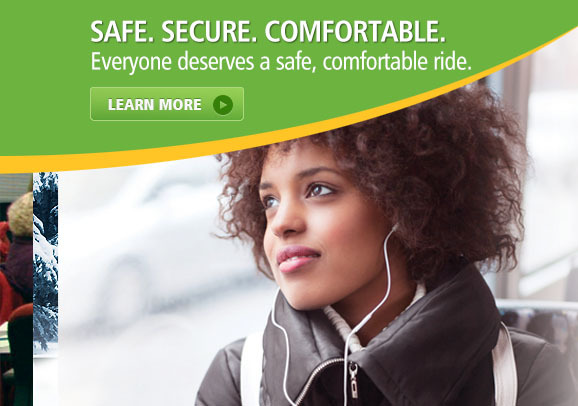 safe-secure-comfortable
