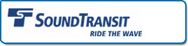 sound transit partner