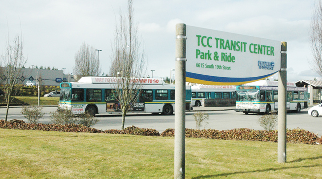 tcc-transit-center