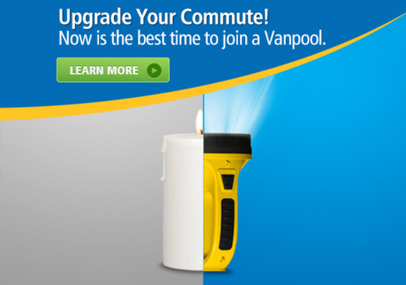 vanpool-seethelight-hm