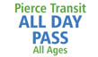 Grant-Funded All Day Pass